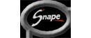 Logo of Snape Computers Ltd