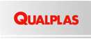 Logo of Qualplas