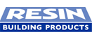 Resin Building Products Logo
