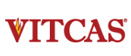 Logo of Vitcas Ltd