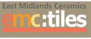 Logo of East Midlands Ceramics Ltd