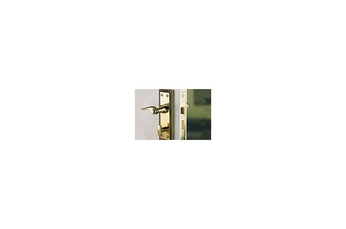Era Products Ltd Door Ironmongery And Ironmongery