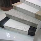 Quartz Staircase Tiles