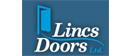 Logo of Lincs Doors Ltd
