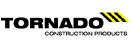 Tornado Fixings Ltd logo