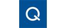 Logo of Q-railing