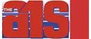Logo of A1 Shutters