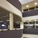 University of Beds