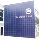Charter School - Masonry