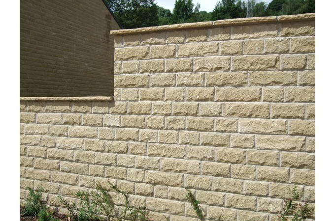 Forticrete Roof Tiles Concrete Blocks And Reconstituted