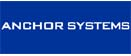 Logo of Anchor Systems (Europe) Ltd