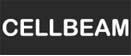 Logo of Cellbeam Ltd