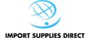 Logo of Import Supplies Direct Ltd