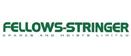 Logo of Fellows-Stringer Ltd