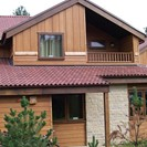 Product: Eternit Cedral Weatherboard