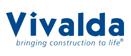 Logo of Vivalda