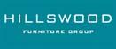 Logo of Hillswood Furniture Group