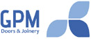 Logo of GPM Doors 7 Joinery