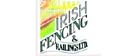 Logo of Irish Fencing & Railings Ltd