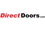 Directdoors.com logo