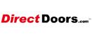 Logo of Directdoors.com