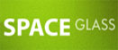 Logo of Space Glass