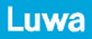 Logo of Luwa Air Engineering