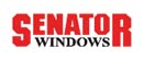 Senator Windows Ltd logo