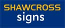 Logo of Shawcross Ltd