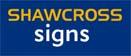 Logo of Shawcross Ltd