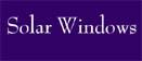 Solar Windows Ltd logo
