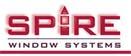 Logo of Spire Window Systems Ltd