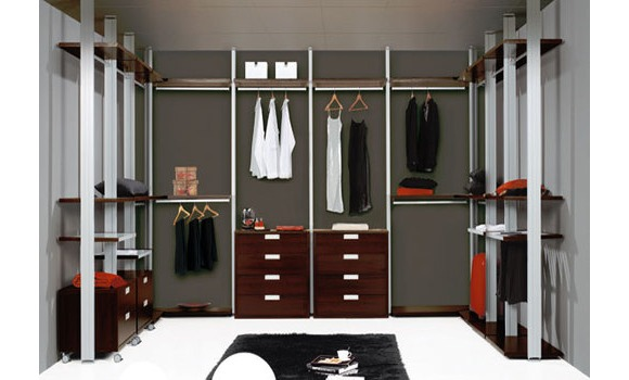 The Closet Company Sliding Wardrobe Doors And Fitted
