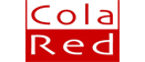Logo of Cola Red