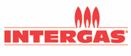 Logo of Intergas Heating Ltd