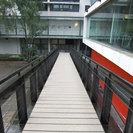 City University Birmingham
