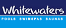 Logo of Whitewaters