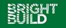 Bright Build logo