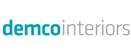 Logo of Demco Interiors