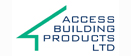 Logo of Access Building Products Ltd