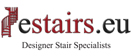 Logo of Estairs UK Ltd