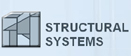 Logo of Structural Systems Ltd