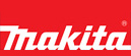 Logo of Makita UK Ltd