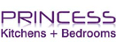 Logo of Princess Design
