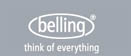 Logo of Belling Home