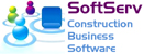 Logo of SoftServ