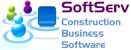 Logo of SoftServ