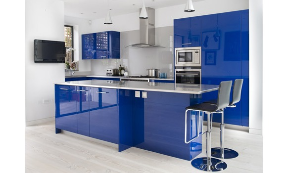 Schiffini London Luxury Kitchens And Contemporary Kitchens