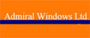 Logo of Admiral Windows Ltd