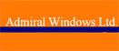 Logo of Admiral Windows Ltd